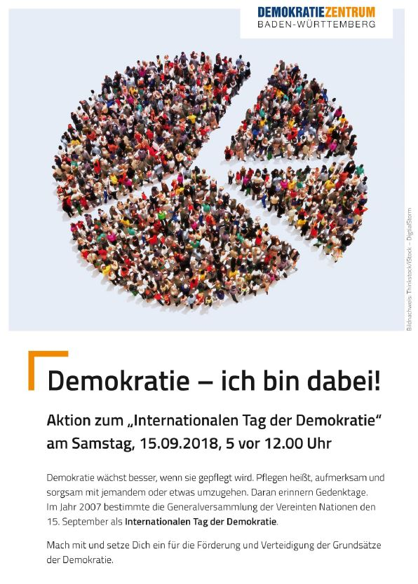 Demokratie Handzettel Lorrach E1doc
